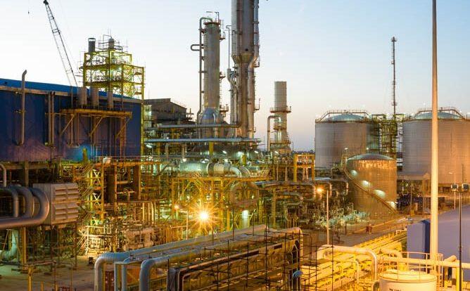 Utilities-and-Offsites-Plant-of-Shohadaye-Marvdash-3rd-Ammonia-and-Urea-Complex-5.jpg