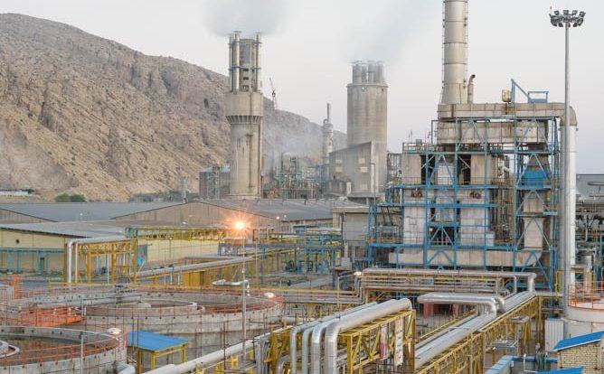Utilities-and-Offsites-Plant-of-Shohadaye-Marvdash-3rd-Ammonia-and-Urea-Complex-6.jpg