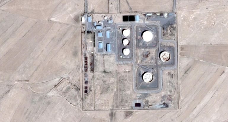 imam-taghi-pump-station.png