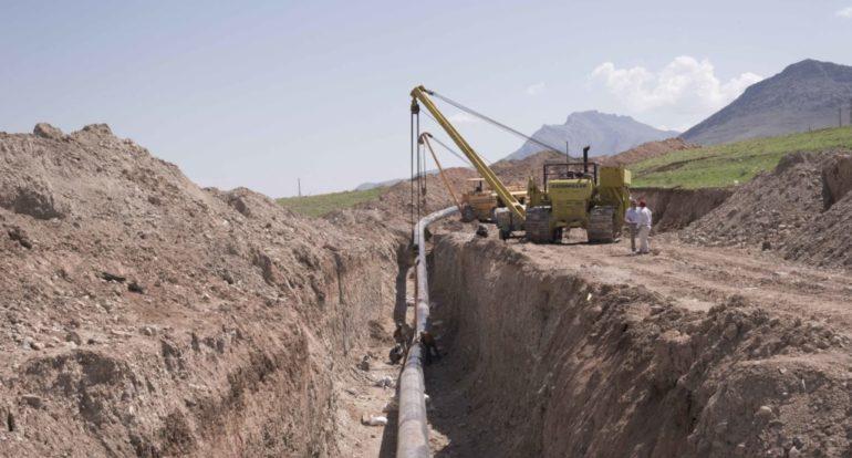 iran-iraq-gas-pipeline-hirbodan-kermanshah-30in-16-1024x683.jpg