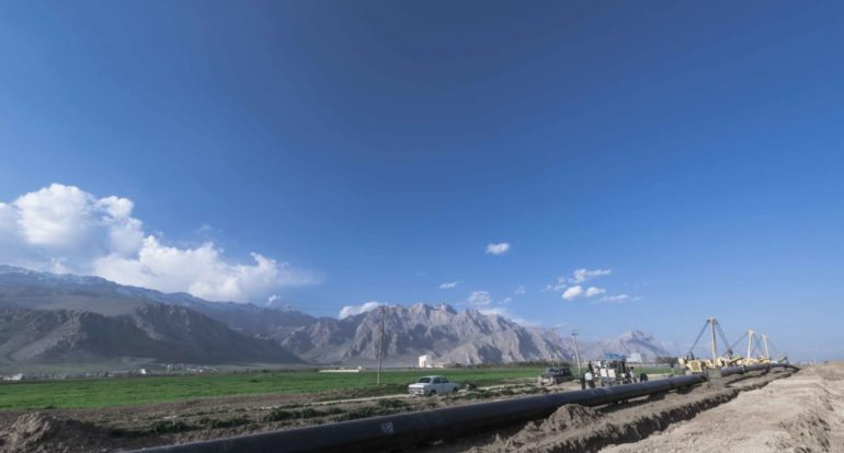 iran-iraq-gas-pipeline-hirbodan-kermanshah-30in-69-1-1024x683.jpg