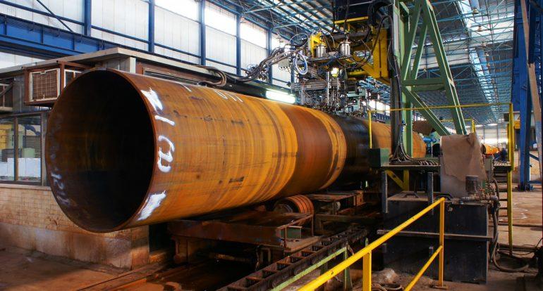 mahshahr-pipe-mill-plant-01.jpg