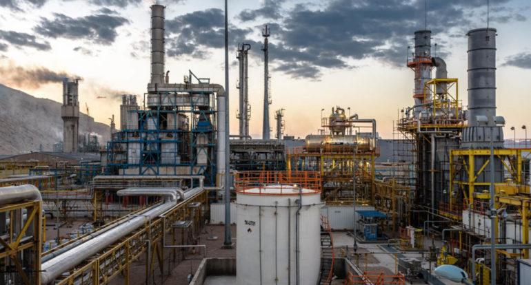 power-steam-generation-3rd-ammonia-petrochemical-plant-1024x684.jpg