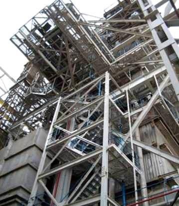 renovation-of-zergan-power-plant-01.jpg