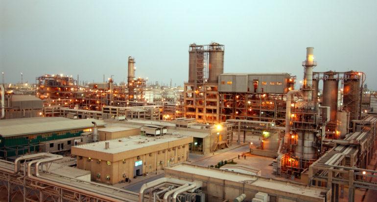 shahid-tondgooyan-petrochemical.jpg