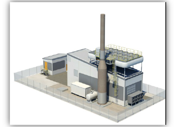 small-scale-distributed-generation-power-plants-01.png