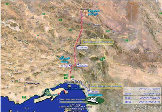 water-supply-desalination-and-transmission-01.png